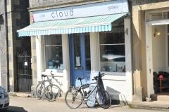 Cloud House Cafe